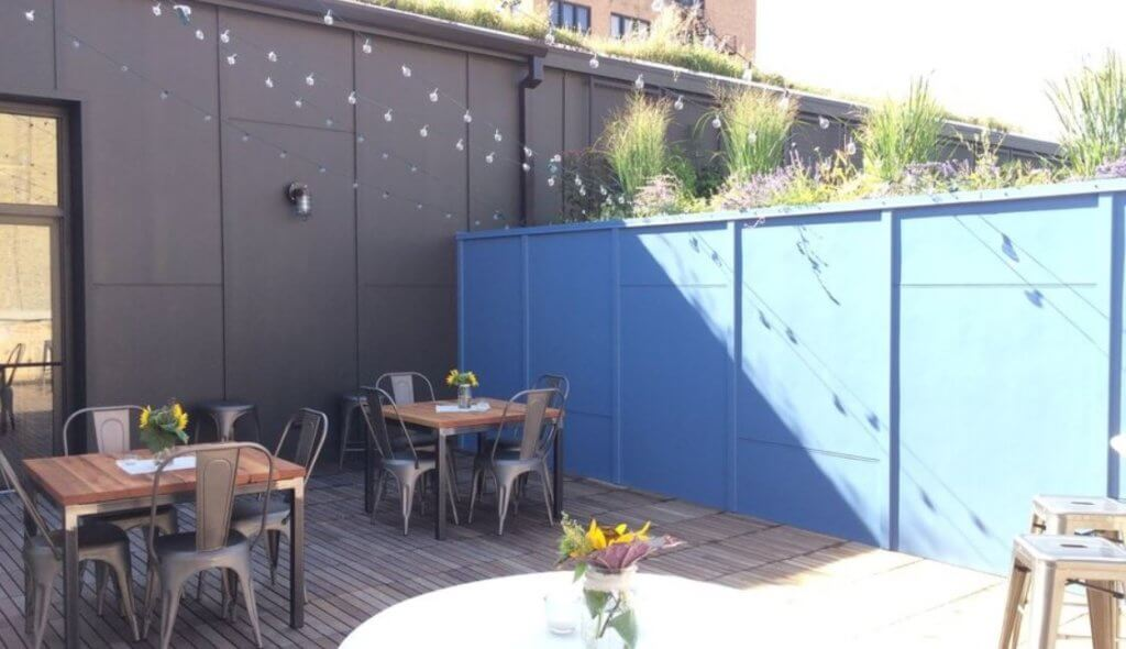 The-Roof-Crop-Chicago-Coworking-Private-Rooftop-Meeting-Area-From-Bold-Patents