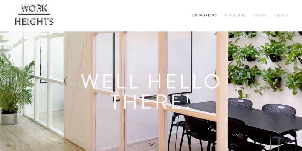 Work-Heights-Bold-Patents-Coworking-Spaces-in-Brooklyn-New-York