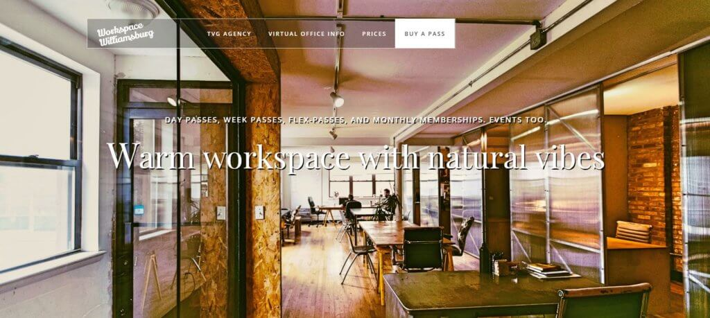 Workspace-Williamsburg-Bold-Patents-Coworking-Brooklyn-Website