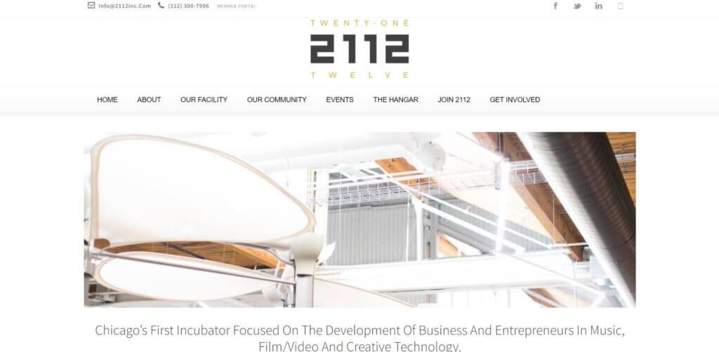 Chicago-2112-Incubator-Website-Top-23-Resources-for-Inventors-and-Entrepreneurs-From-Bold-Patents