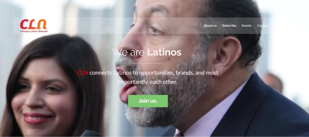 Chicago-Latino-Network-Website-from-Top-23-Resources-for-Inventors-and-Entrepreneurs-Starring-Bold-Patents