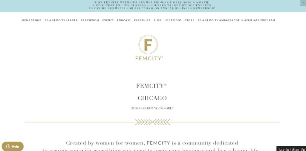 FemCity-Chicago-Networking-Group-Website-Top-23-Resources-for-Inventors-and-Entrepreneurs-From-Bold-Patents