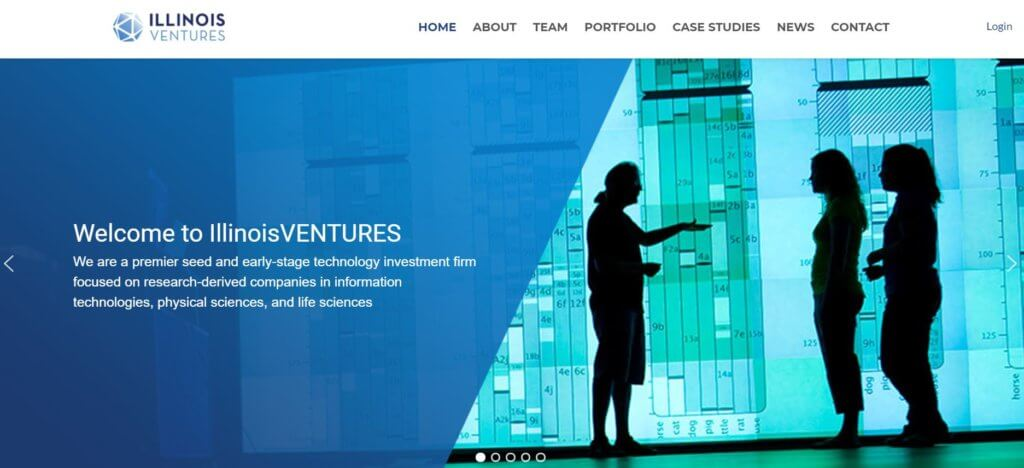 IllinoisVENTURES-Seed-Funding-Website-From-Bold-Patents-Top-23-Resources-for-Inventors-and-Entrepreneurs-in-Chicago