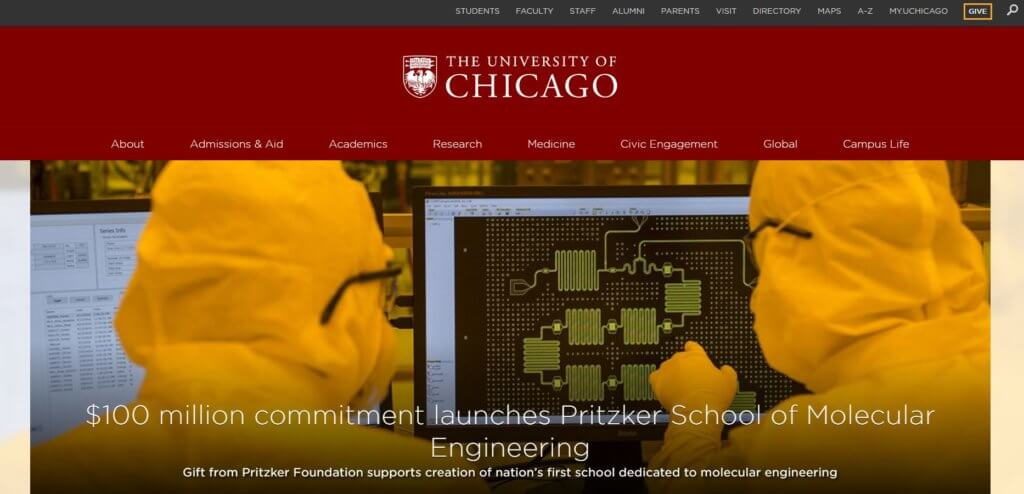 University-of-Chicago-Website-Top-23-Resources-for-Inventors-and-Entrepreuers-From-Bold-Patents