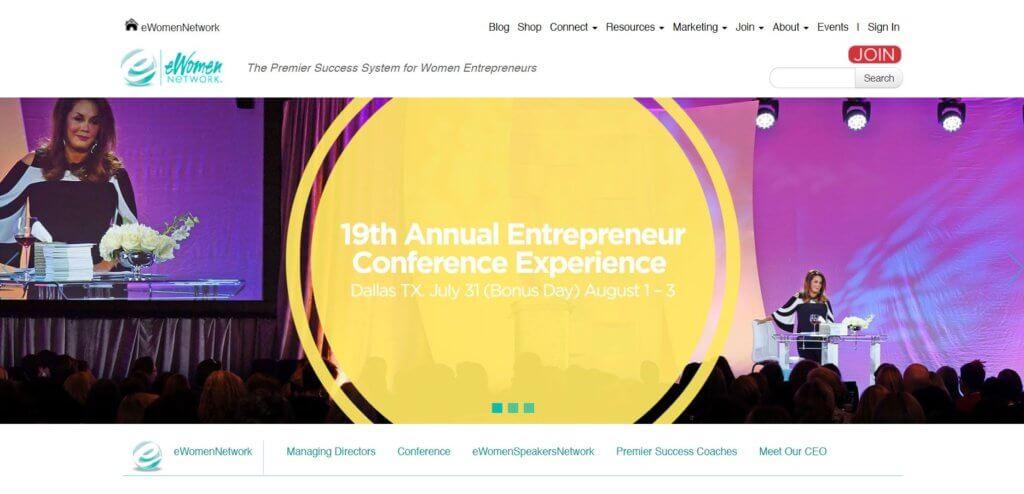 eWomen-Network-Entrepreneur-Website-for-Bold-Patents-Top-23-Resources-for-Inventors-and-Entrepreneurs-in-Chicago