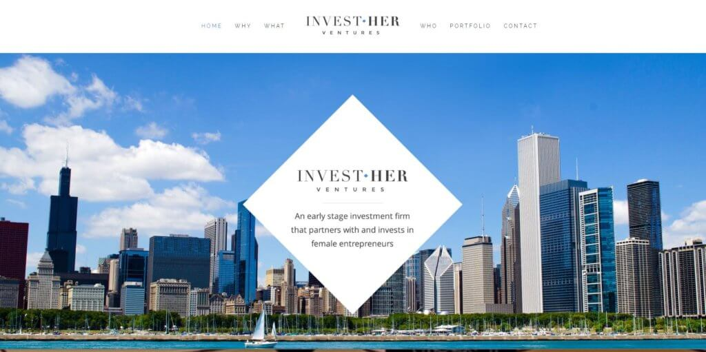 investHER-Ventures-Seed-Funding-Website-From-Bold-Patents-Top-23-Resources-for-Entrepreneurs-and-Inventors-in-Chicago