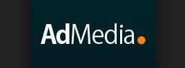 AdMedia-Logo-e1497390179996