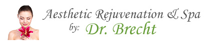 Aesthetic-Rejuvenation-Spa-Logo