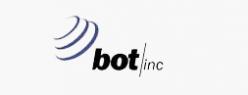 Bot-Inc-Logo-e1497394169820