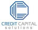 CreditCapital