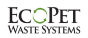 EcoPetWasteSystems