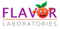 FlavorLaboratories