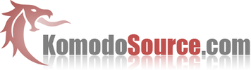 KomodoSource