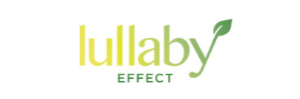 Lullaby-Effect-Logo