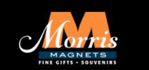 MorrisMagnets