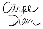 CarpeDiemCollective