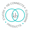 KBConnects