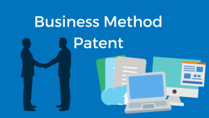 Business Method Patent