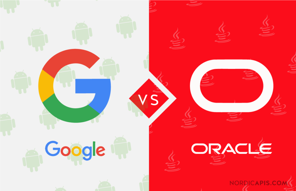 Oracle America, Inc  sued Google, Inc  for Copyright & Patent