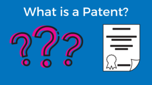 what is a patent image