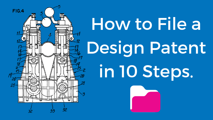 file-design-patent-application