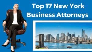 Top new york business attorneys