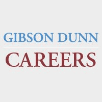 Gibson Dunn & Crutcher LLP is a New York Attorney