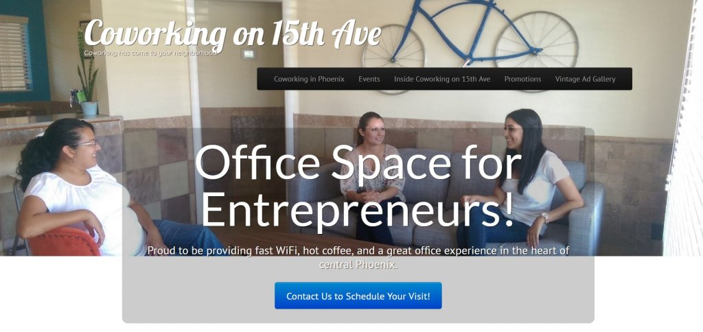 Bold-Patents-Coworking-on-15th-Ave-Coworking-Space-Phoenix-AZ-Website