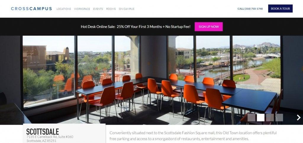 Bold-Patents-Cross-Campus-Coworking-Space-Scottsdale-Phoenix-AZ-Website