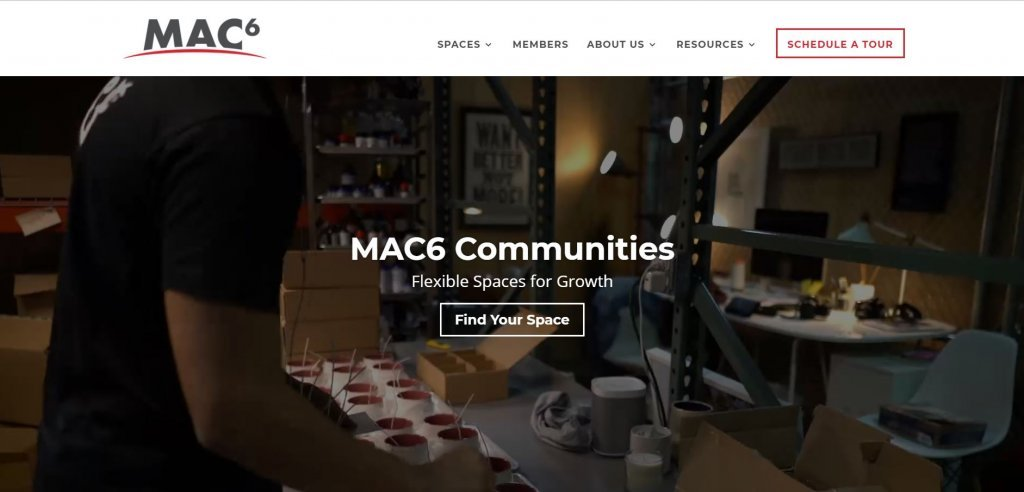 Bold-Patents-MAC6-Communities-Tempe-Phoenix-AZ-Website
