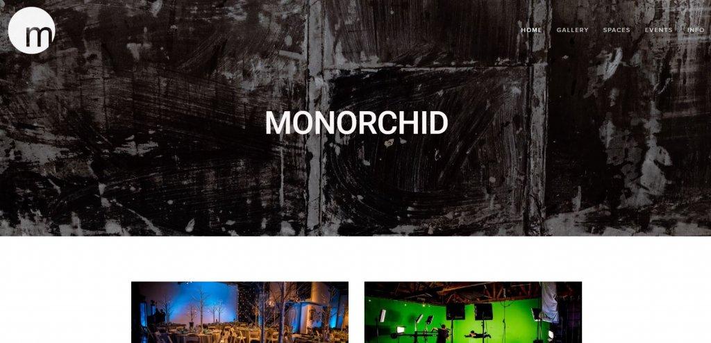 Bold-Patents-Monorchid-Coworking-Space-Phoenix-AZ-Website