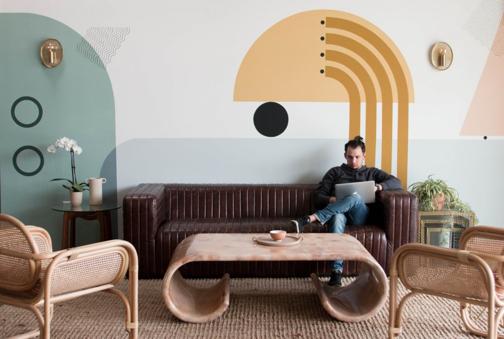 Bold-Patents-The-McKinley-Club-Coworking-Space-Phoenix-AZ-Lounge-Area