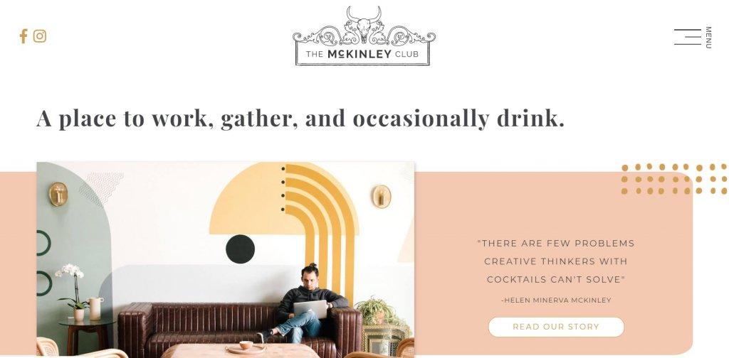 Bold-Patents-The-McKinley-Club-Coworking-Space-Phoenix-AZ-Website