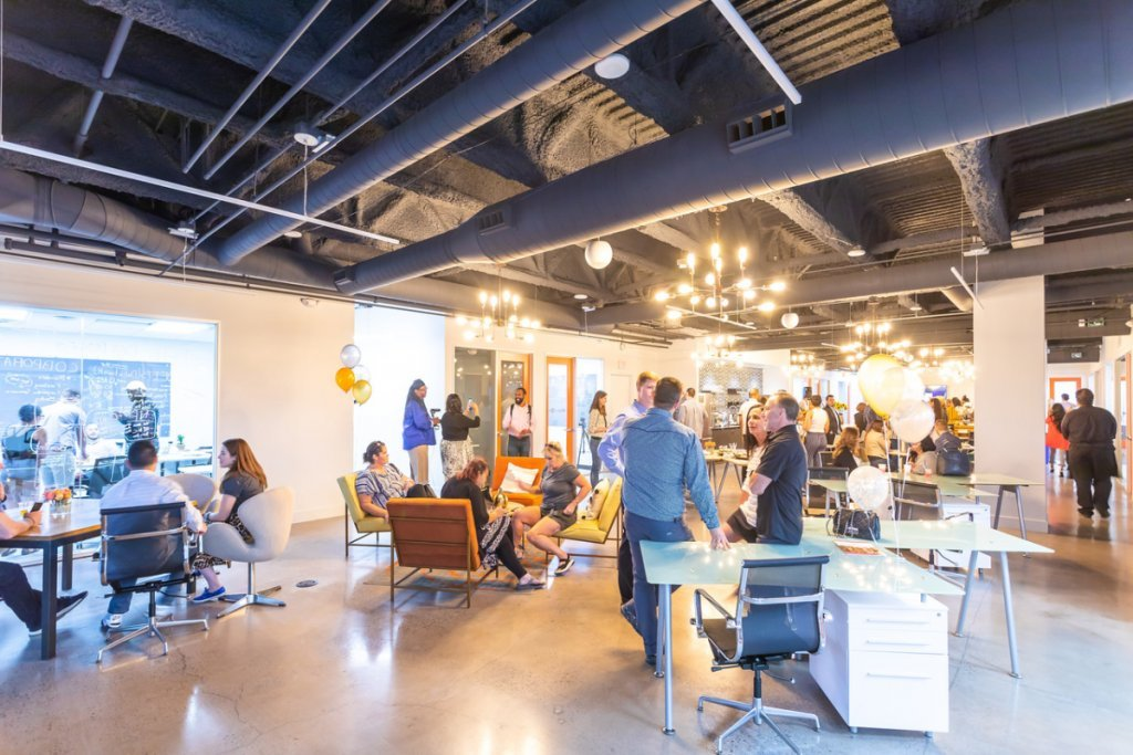 Bold-Patents-The-Novel-Coworking-Phoenix-AZ-Meeting-Room