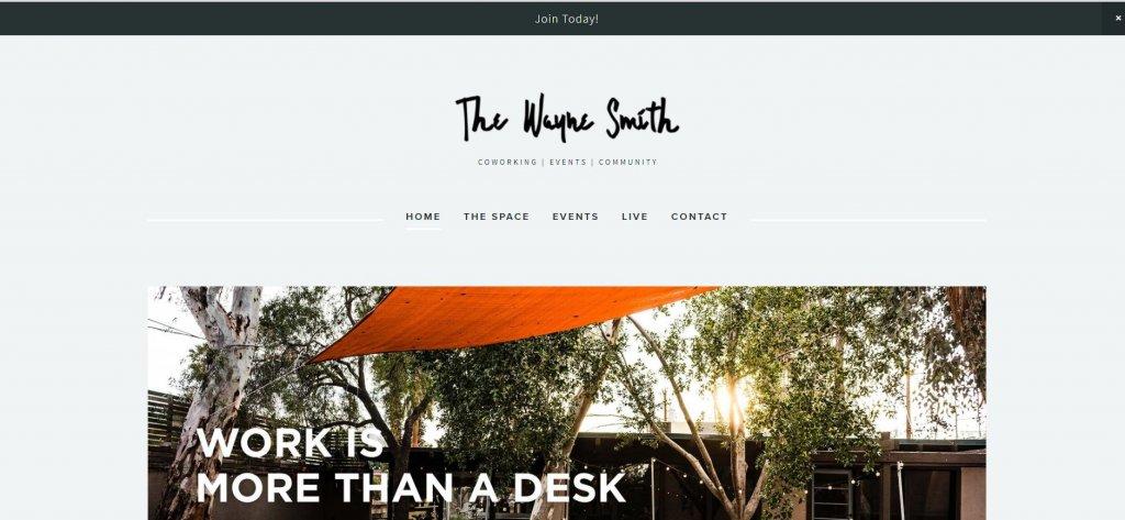 Bold-Patents-The-Wayne-Smith-Phoenix-AZ-Website