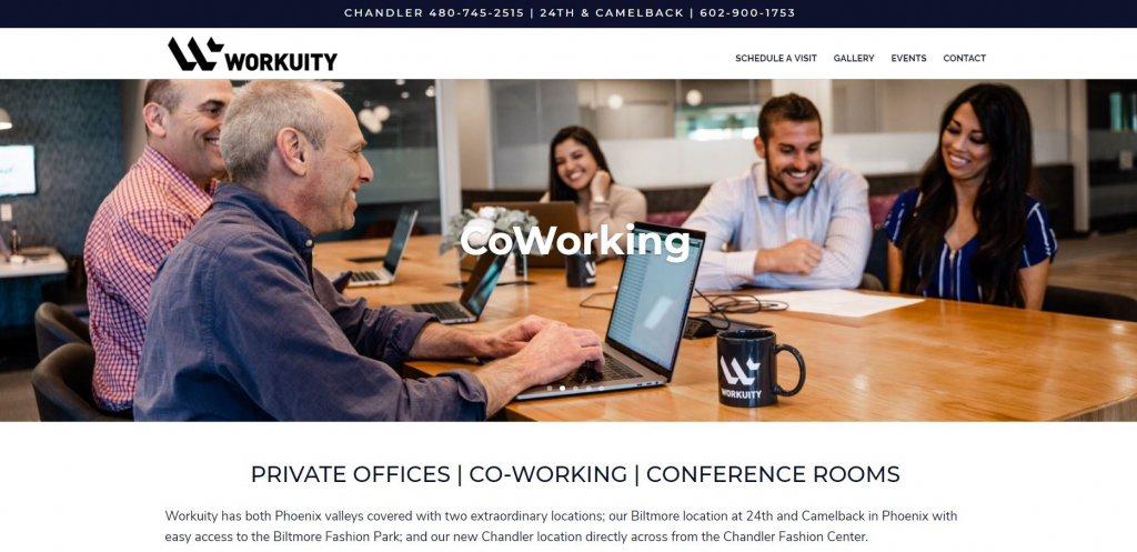 Bold-Patents-Workunity-Coworking-Space-Phoenix-AZ-Website