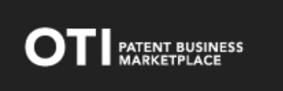 OTI Patent Business Marketplace headquarters is in metro Detroit.