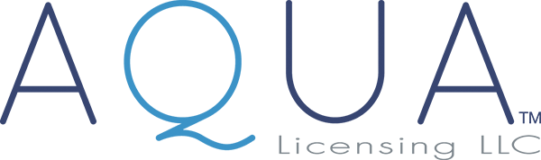 Aqua Licensing, LLC takes a systematic approach to each engagement