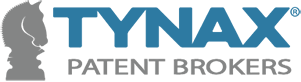 TYNAX a patent broker for more than 15 years.