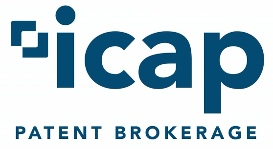 ICAP Patent Brokerage is the global leader in selling intellectual property