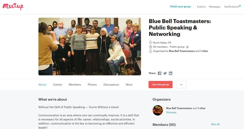 Blue-Bell-Toastmasters-Public-Speaking-and-Networking-Top-23-Resources-for-Inventors-and-Entrepreneurs-in-Philadelphia-Bold-Patents-Website