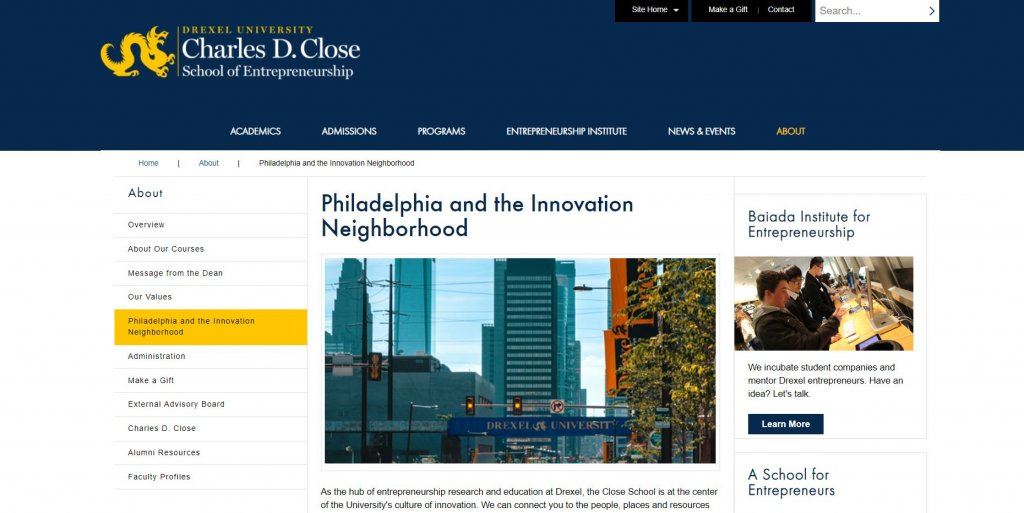 Drexel-University-Bold-Patents-Top-23-Essential-Inventor-and-Entrepreneurial-Resources-in-Philadelphia-Website