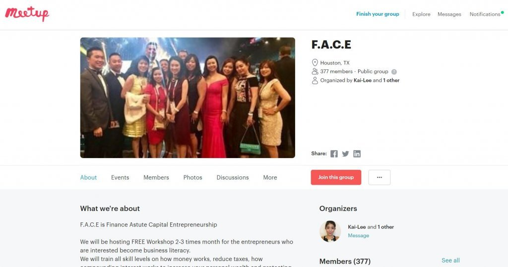 FACE-Entrepreneur-Group-Top-23-Essential-Inventor-and-Entrepreneur-Resources-in-Houston-for-Bold-Patents-Website