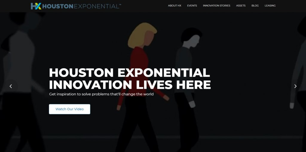 Houston-Exponential-Top-23-Essential-Resources-for-Entrepreneurs-and-Inventors-in-Houston-Bold-Patents-for-Mentorship