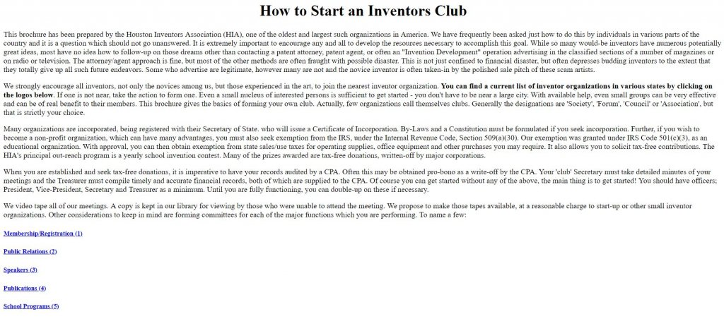 Houston-Inventors-Association-Top-23-Essential-Resources-for-Inventors-and-Entrepreneurs-in-Houston-for-Bold-Patents-How-to-Start-An-Inventors-Club