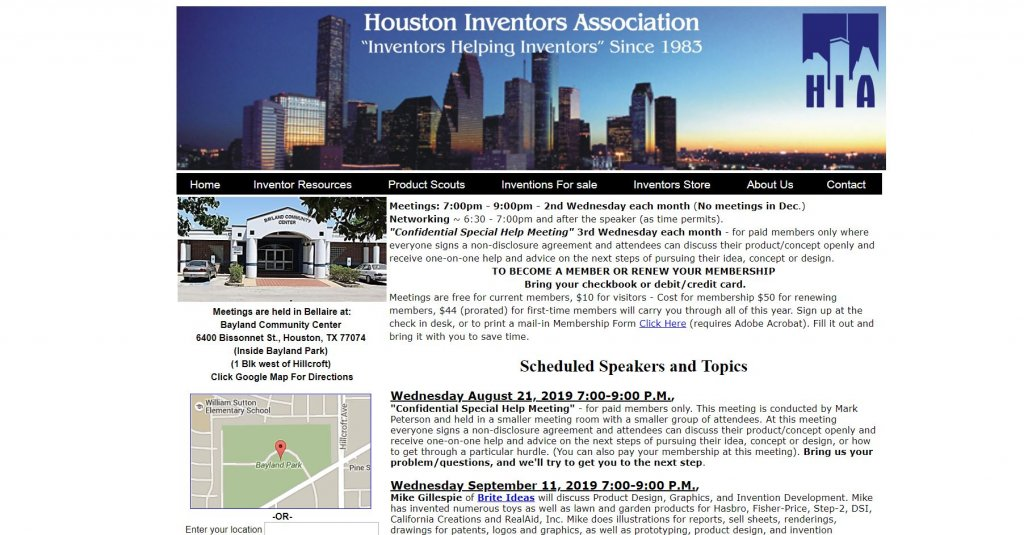 Houston-Inventors-Association-Top-23-Essential-Resources-for-Inventors-and-Entrepreneurs-in-Houston-for-Bold-Patents-Website