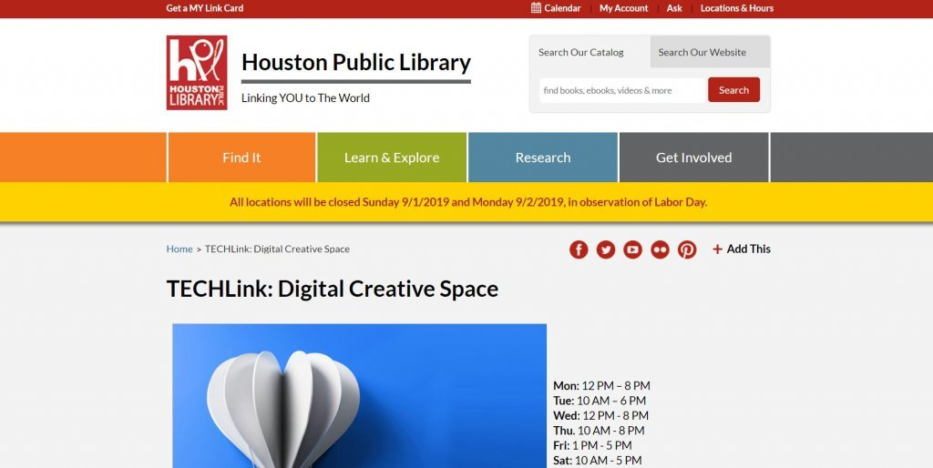 Houston-Public-Library-Top-23-Essential-Resources-for-Inventors-and-Entrepreneurs-in-Houston-for-Bold-Patents-Creative-Design-Lab