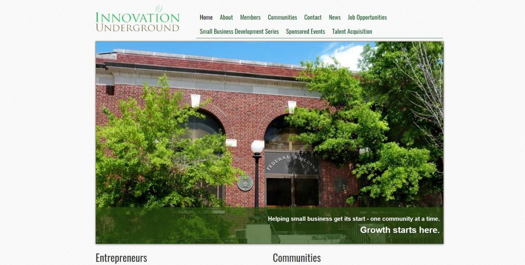 Innovation-Underground-Incubator-Top-23-Essential-Inventor-and-Entrepreneur-Resources-in-Houston-for-Bold-Patents-Website