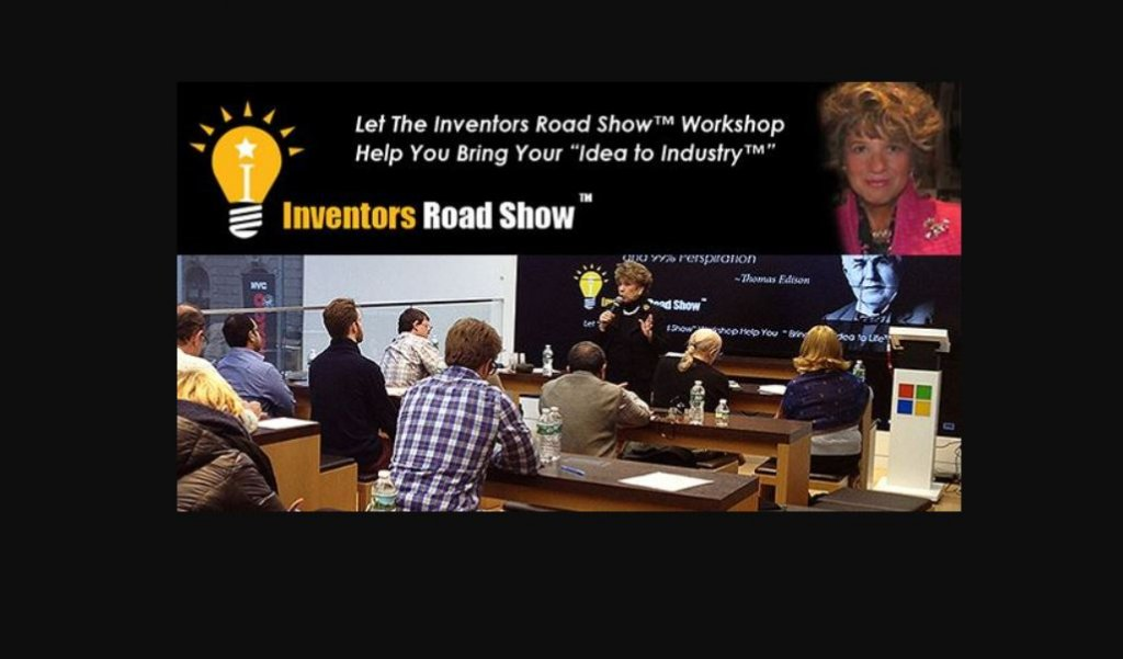 Inventors-Road-Show-Top-23-Resources-for-Inventors-and-Entrepreneurs-in-Philadelphia-Bold-Patents-Group-Photo