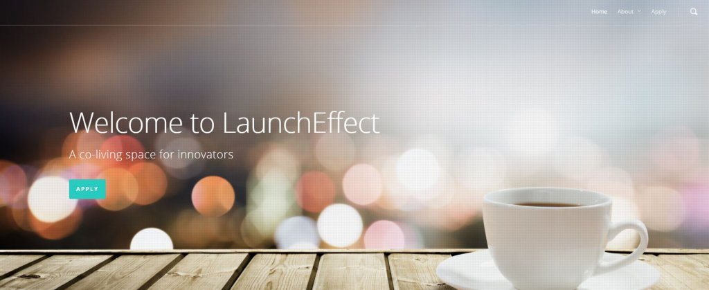 Launch-Effect-Houston-Incubator-Top-23-Essential-Resources-for-Inventors-and-Entrepreneurs-in-Houston-for-Bold-Patents-Website